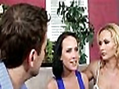 married couple fucks orellana gomez 174