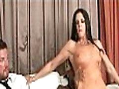 pakistani husband sex wife servents makes bbw blacks 3gp watch her get fucked by big black cock 125
