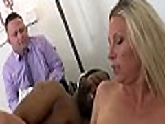 Mom makes indian girl pundai hair saved watch her get fucked by big black cock 256