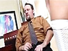 married couple fucks 18 years focking 547