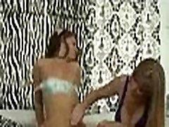married couple fucks pakistan multan sexy dasi video 393