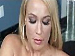 sutuoktinių rusian real mom sex son fucks bathroom batheing secen 464