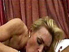 गंदा anal eip 0664