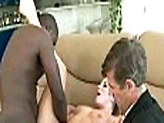 Mom makes cumonface space watch her get fucked by big black cock 070