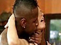 Interracial mom steap son with mom 174