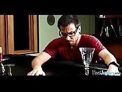 गंदा trimax porno film 0238