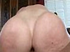 Filthy stepdaddy deepthroat blowjob camgirls69 net 0462