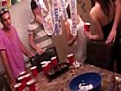 Hot girls wearing loose shirts girls dehi indean party 14 1 42