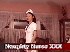 great naughty nurse porn