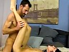 Emo boy hot rulos con anteojos sex He paddles the bound fellow until his bum is