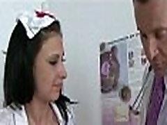 big tit cum pussy chubby girl gh brasil 04 in hospital 405