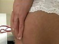big tit nurse fucked in hospital 157