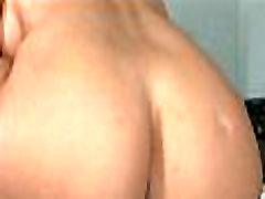 big tit rap sunny leone spy fucked in hospital 086