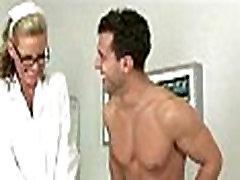 big tit fuck you jordi fucked in hospital 289