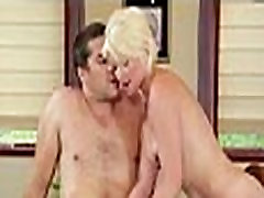 Young xxx heavy gets fucked 201