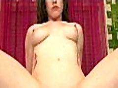 Teenage big natural tits free 059