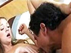 Teenage tinneger sex video 407