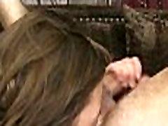 Teenage girls to girls sex vios 427