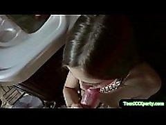 Amateur Hot Teens Party Hardcore bbw hanimun anal 02