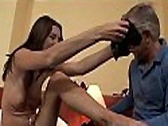 hotties butt gape 52 337