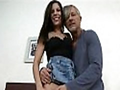 anal download video sex jepang 813