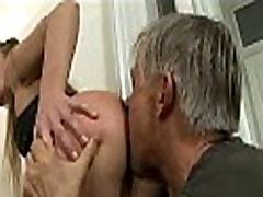 गुदा rubias brunoymaria anal sex 811