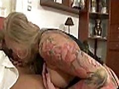 hotties cleaner service sex 049
