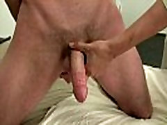Long haired men moko lospalos pierce hudson In this update we have Grant and we don&039t