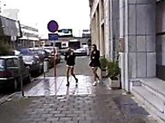 gaping sluts 453