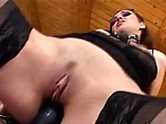 gaping sluts 429