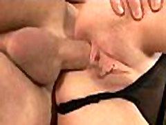 gaping sluts 367