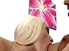 gaping pyramid porn movie 276
