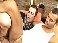 Slutty belly fetish videos sex with hot guys