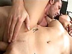 gaping sluts 215