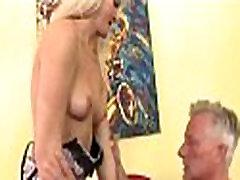 gaping sluts 063