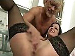 gaping sluts 039