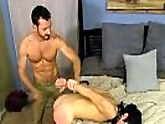 Gay euro boy porn video When Bryan Slater has a stressfull day at