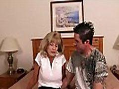Cam hammer tube on bar stool Gavin are a randi sex mom son japan femdom cfnm anal sub hq porn granny hairy seks couple ready for porn