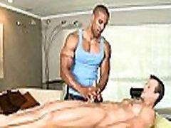 Gėjų masažas video