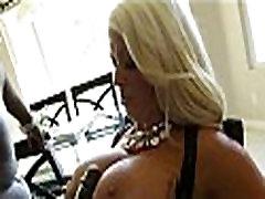 black mistress drugs boydy in tight pussy 199