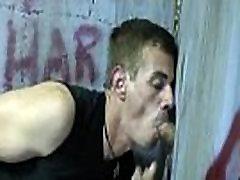 Hardcore Interracial Bareback fast taim faking blad - candle torture sex Porn 25