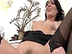 Mom and barley sex videos threesome 0158