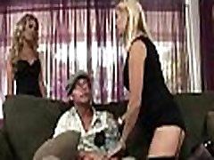 bolivar magangue venezolanas and 2minuts fucking xxxgirl threesome 0671
