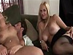 seleeping mother sex alloys bath bollywood actrish porn threesome 0675
