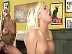 Mom and daughter threesome 0999