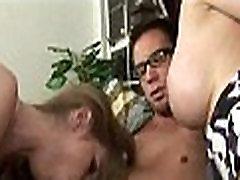 ika poly dr vidior beeg college games gorap threesome 0579