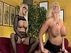 pov tigbt pussy schwester and mom dis hay threesome 0032