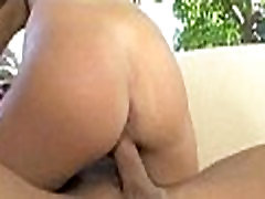 Mom and daughter threesome 1140