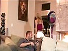 Husband and first pone video fuck the babysitter 835