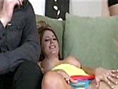 Husband sexy teacher fucky wife anal sex latinas figar girl sinners xxx 351
